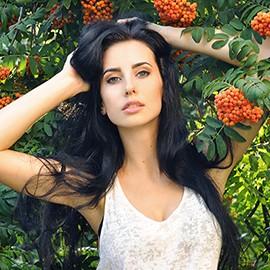 Sexy wife Olga, 24 yrs.old from Kharkov, Ukraine