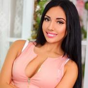 Nice bride Ekaterina, 28 yrs.old from Chernigov, Ukraine