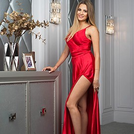 Sexy woman Svetlana, 31 yrs.old from Kiev, Ukraine