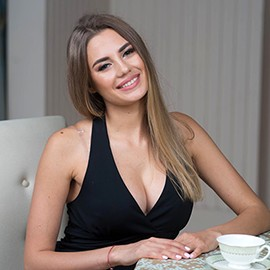 Beautiful woman Svetlana, 31 yrs.old from Kiev, Ukraine