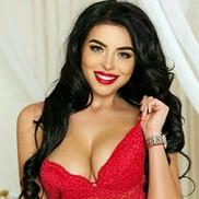 Beautiful miss Aliona, 23 yrs.old from Kiev, Ukraine