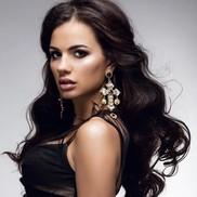 Amazing girlfriend Nina, 23 yrs.old from Lviv, Ukraine
