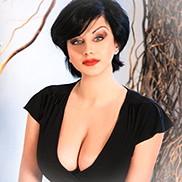 Nice wife Katerina, 26 yrs.old from Vinnitsa, Ukraine