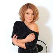 Beautiful woman Marina, 42 yrs.old from Sevastopol, Russia