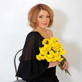 Sexy woman Marina, 41 yrs.old from Sevastopol, Russia