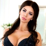 Sexy lady Ksenia, 28 yrs.old from Kiev, Ukraine