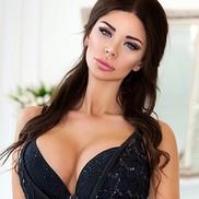 Sexy lady Ksenia, 26 yrs.old from Kiev, Ukraine