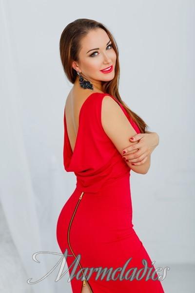 Amazing Woman Elena From Odessa Ukraine Ukraine Women