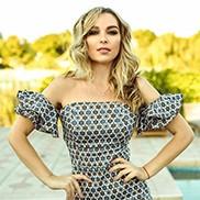 Hot girlfriend Irina, 24 yrs.old from Tiraspol, Moldova