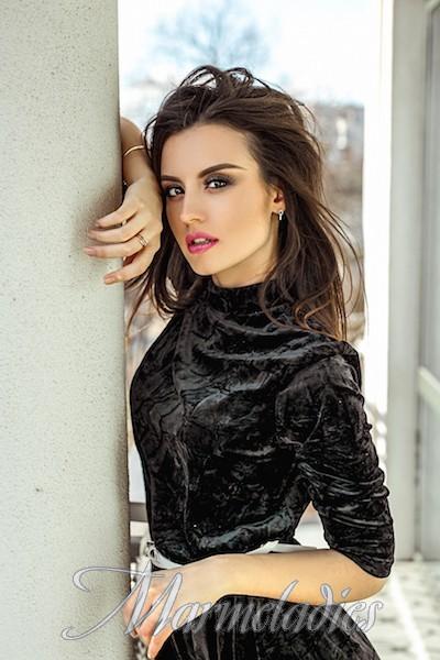 salma hayek sex video free