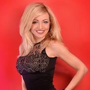 Sexy girl Angelica, 39 yrs.old from Kharkov, Ukraine