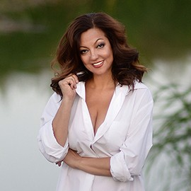 Single girl Viktoria, 54 yrs.old from Kharkov, Ukraine