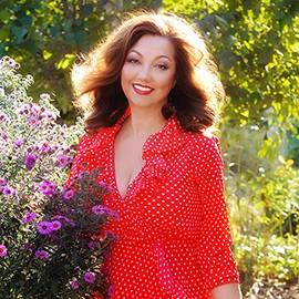 Amazing lady Viktoria, 54 yrs.old from Kharkov, Ukraine