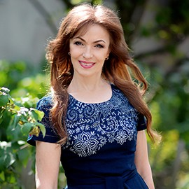 Pretty girl Lyubov, 58 yrs.old from Kharkov, Ukraine