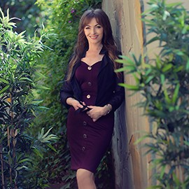 Hot lady Lyubov, 58 yrs.old from Kharkov, Ukraine