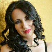 Gorgeous miss Elena, 31 yrs.old from Odessa, Ukraine