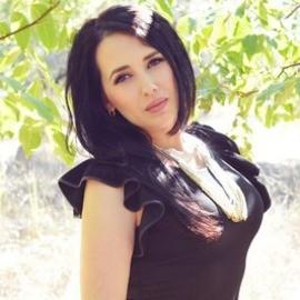Amazing miss Elena, 31 yrs.old from Odessa, Ukraine