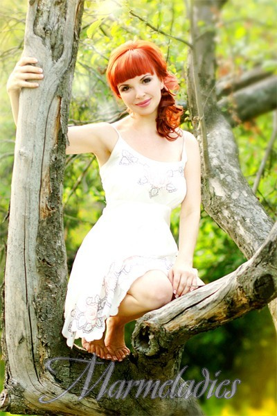 Hot mail order bride Tatyana, 38 yrs.old from Sumy, Ukraine