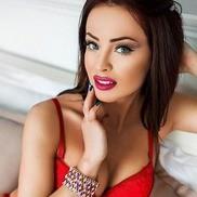 Nice miss Julia, 31 yrs.old from Kharkiv, Ukraine