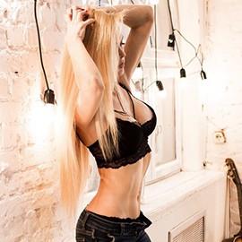 Beautiful woman Julia, 37 yrs.old from Krasnodar, Russia