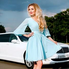 Sexy woman Julia, 37 yrs.old from Krasnodar, Russia