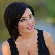 Hot bride Olga, 41 yrs.old from Kharkov, Ukraine