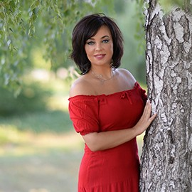 Amazing woman Olga, 41 yrs.old from Kharkov, Ukraine