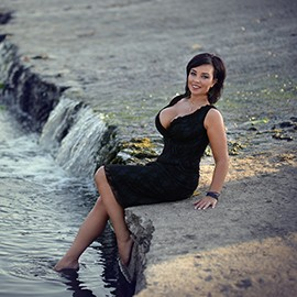 Gorgeous woman Olga, 41 yrs.old from Kharkov, Ukraine