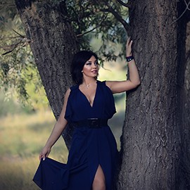 Hot woman Olga, 41 yrs.old from Kharkov, Ukraine