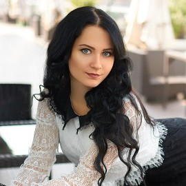 Nice girl Diana, 24 yrs.old from Kharkov, Ukraine
