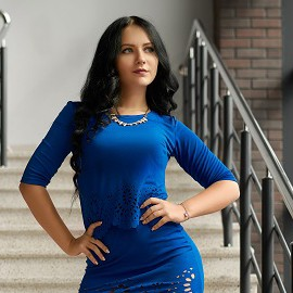 Gorgeous girl Diana, 24 yrs.old from Kharkov, Ukraine