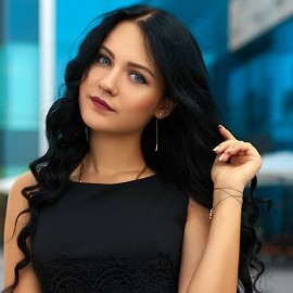 Beautiful girl Diana, 24 yrs.old from Kharkov, Ukraine