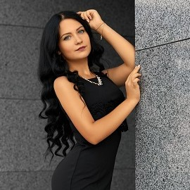 Charming woman Diana, 23 yrs.old from Kharkov, Ukraine