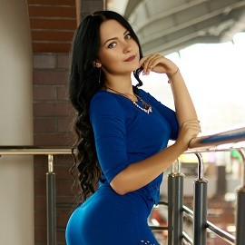 Pretty woman Diana, 24 yrs.old from Kharkov, Ukraine