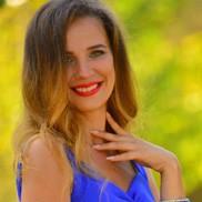Pretty girl Olga, 34 yrs.old from Berdyansk, Ukraine