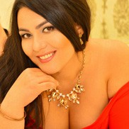 Beautiful lady Valentina, 34 yrs.old from Berdyansk, Ukraine