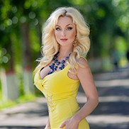Beautiful miss Anna, 42 yrs.old from Kharkov, Ukraine