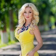 Beautiful miss Anna, 41 yrs.old from Kharkov, Ukraine