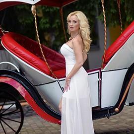 Sexy miss Anna, 42 yrs.old from Kharkov, Ukraine