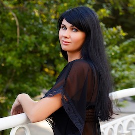 Gorgeous girlfriend Juliya, 43 yrs.old from Zaporozhye, Ukraine