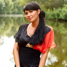 Hot miss Juliya, 41 yrs.old from Zaporozhye, Ukraine