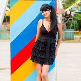 Amazing girlfriend Juliya, 43 yrs.old from Zaporozhye, Ukraine
