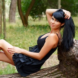 Beautiful girlfriend Juliya, 43 yrs.old from Zaporozhye, Ukraine