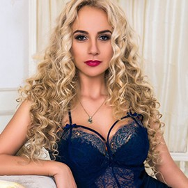 Hot bride Olga, 33 yrs.old from Kiev, Ukraine
