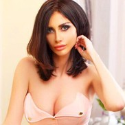 Beautiful woman Victoria, 34 yrs.old from Kiev, Ukraine