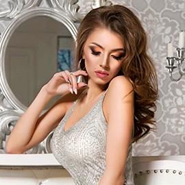 Gorgeous girl Valeria, 20 yrs.old from Kiev, Ukraine