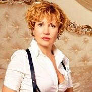 Pretty woman Yuliya, 45 yrs.old from Kiev, Ukraine