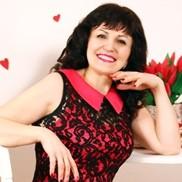 Gorgeous girl Svetlana, 57 yrs.old from Zhmerinka, Ukraine
