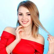 Amazing girl Ekaterina, 23 yrs.old from Sumy, Ukraine
