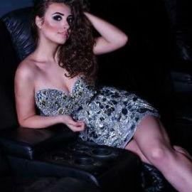 Hot lady Valeria, 25 yrs.old from Donetsk, Ukraine